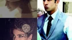 Ranbir Kapoor and Anushka Sharma's Bombay Velvet to release on November 28