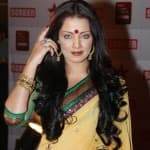 Celina Jaitley to re-enter films with No Entry Mein Entry!
