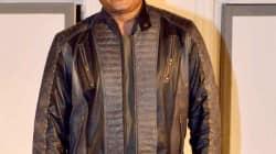 Khatron Ke Khiladi 5, Darr Ka Blockbuster, Fear Factor, Rohit Shetty
