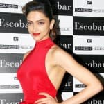 Deepika Paukone follows boyfriend Ranveer Singh, chooses Sanjay Leela Bhansali's Bajirao Mastani over Karan Johar's Shuddhi!
