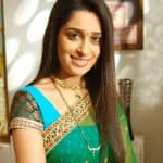 Is Dipika Samson bored of playing Simar in Sasural Simar Ka?
