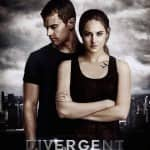 Divergent movie review: No plot, but brilliantly executed and entertaining