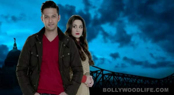 Ek Hasina Thi: Durga to reveal Shaurya's past with the help of a fake journalist!