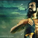 Kochadaiiyaan song Thandav: Rajinikanth dances like Shiva on AR Rahman's beats!