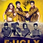 Fugly first look: Boxer Vijender Singh shines on the poster!