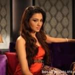 Khatron Ke Khiladi 5 eliminations: Gauhar Khan ousted from the show!