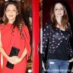 Gauri Khan, Sussanne Roshan, Twinkle Khanna – Not just starwives but entrepreneurs!