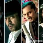 The Xpose trailer: Himesh Reshammiya and Yo Yo Honey Singh bring back the 1960s with aplomb!