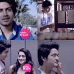 Yeh Jawaani Ta Ra Ri Ri promo: Channel V's new show to touch the pulse of the youth!
