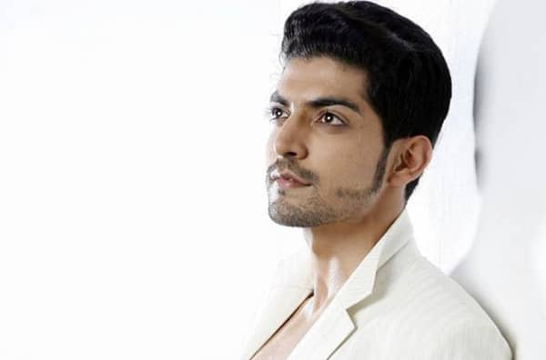 After Sushant Singh Rajput and Rajeev Khandelwal, TV actor Gurmeet Choudhary to make his Bollywood debut!