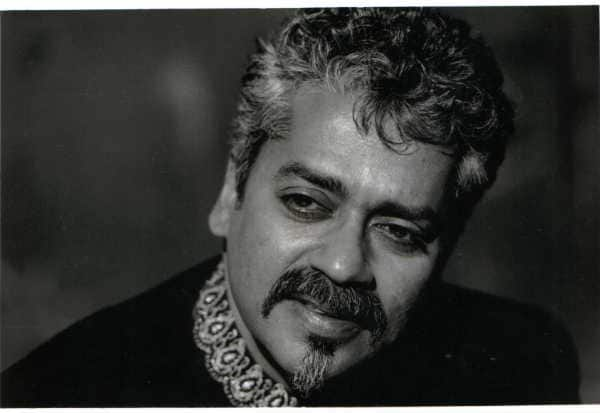 Birthday special: 7 soulful songs by Hariharan! Watch videos!