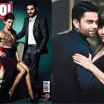 Priyanka Chopra or Anushka Sharma: Who looks hotter with Virat Kohli?