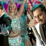 The Xpose song Hai apna dil: Yo Yo Honey Singh adds a twist to Dev Anand's hit number, while Himesh Reshammiya fails miserably to create magic!
