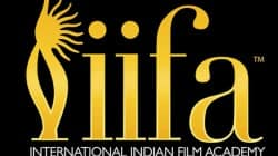 Why was a case filed against the organisers of IIFA Awards?