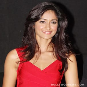 Ileana D'Cruz: Because I am friends with Varun Dhawan, it became terribly easy to dance with him