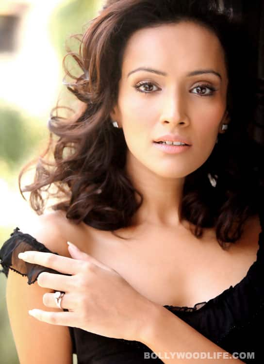 Dipannita Sharma: Horror genre evolving in India