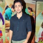 Imran Khan: There is no bad reason for leaving Vikramaditya Motwane's Bhavesh Joshi
