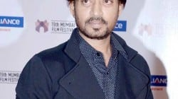 Irrfan Khan to have the best of both worlds with Jurassic World and Piku!
