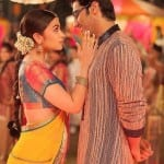 2 States movie review: Alia Bhatt and Arjun Kapoor's cross cultural romance is ridiculously adorable!