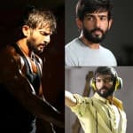 Jay Bhanushali's new look in Desi Kattey – View pic!