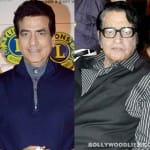 Jeetendra to receive Dadasaheb Phalke award, Manoj Kumar still awaits one!