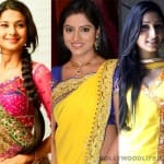 Lok Sabha Elections 2014: Jennifer Winget, Deepika Singh, Disha Parma hope for better education and women's security