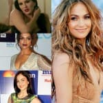 After Sunny Leone and Deepika Padukone, Elli Avram to do a Jennifer Lopez!