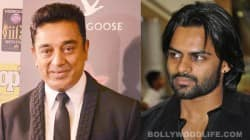 Teja to direct Kamal Haasan?