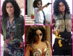 How did Kangana Ranaut redefine phasion, fun and gun in Revolver Rani?