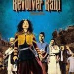 Revolver Rani music review: Usha Uthup, Asha Bhosle and Rekha Bhardwaj bring in the countryside flavour for Kangana Ranaut!