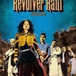 Revolver Rani movie review: Kangana Ranaut as the feisty and wacky Alka Singh totally rocks!