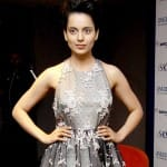 Kangana Ranaut: I'm not interested in marrying!