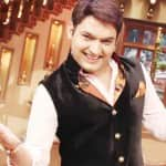 Birthday special: A look at Kapil Sharma's career highlights!