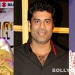 Kirron Kher or Gul Panag: Will Sikander Kher support his mother or ex-girlfriend?