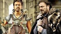 Rajinikanth's Kochadaiiyaan merges with Game of Thrones?