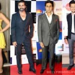 Who will romance Heropanti's Kriti Sanon in Housefull 3 – Akshay Kumar, Abhishek Bachchan or Riteish Deshmukh?