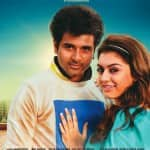 Maan Karate movie review: Sivakarthikeyan the official star of escapist cinema in Tamil