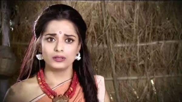 Mahabharat new promo: After vastraharan, Draupadi amidst more trouble?