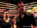 John Abraham to play don again!