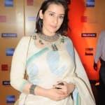 Manisha Koirala puts Bollywood on hold, wants to experience motherhood first!