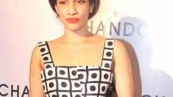 Masaba Gupta to design Women's International Cricket League's cricket apparel!