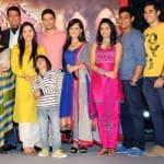 How will Ek Nanad Ki Khushiyon Ki Chaabi… Meri Bhabhi end?