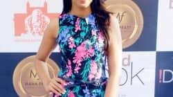 Khatron Ke Khiladi 5, Fear Factor, Rohit Shetty, Darr Ka Blockbuster