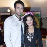 Are Rashami Desai and Nandish Sandhu giving their marriage a second chance?