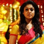 Is Nayantara giving a tough time to the makers of Anaamika?