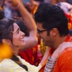 Box office collection: Alia Bhatt and Arjun Kapoor's 2 States makes Rs 38.06 crore and not Rs 40 crore as claimed by Chetan Bhagat