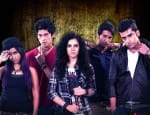 Paanch: What did Gauti, Gauri and her gang do to Roshni Kataria?
