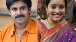 When Renu Desai first met Pawan Kalyan…