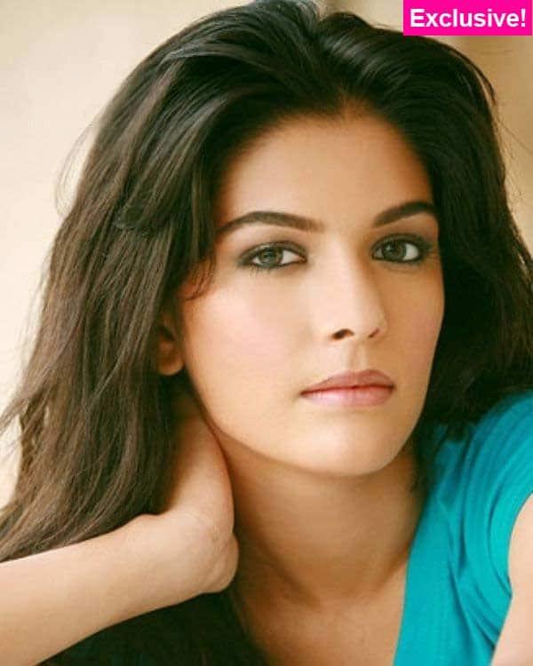 Pooja Gaur: I think Mugdha Godse is the weakest contestant in Khatron Ke Khiladi 5!