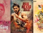 61st National Film Award winners list: Jolly LLB,Bhaag Milkha Bhaag,Ship Of Theseus,Gulabi Gang,Yellow,Miss Lovely win National Film Award!